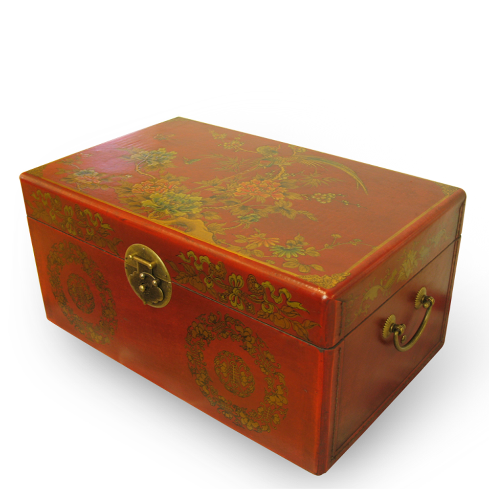 10% OFF + FREE Shipping, Buy Best PDair Top Quality Handmade Collectible Antique Oriental Box Genuine Leather Surface (Red) ZBXGR-A0791 online. You also can go to the customizer to create your own stylish leather case if looking for additional colors, pat