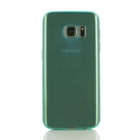 10% OFF + FREE SHIPPING, Buy Best PDair Top Quality Protective Samsung Galaxy S7 Transparent Soft Gel Case (Aqua) online. You also can go to the customizer to create your own stylish leather case if looking for additional colors, patterns and types.
