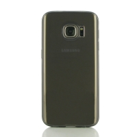 10% OFF + FREE SHIPPING, Buy Best PDair Top Quality Protective Samsung Galaxy S7 Transparent Soft Gel Case (Grey) online. You also can go to the customizer to create your own stylish leather case if looking for additional colors, patterns and types.