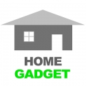 Home Gadget, Home Accessories :: PDair