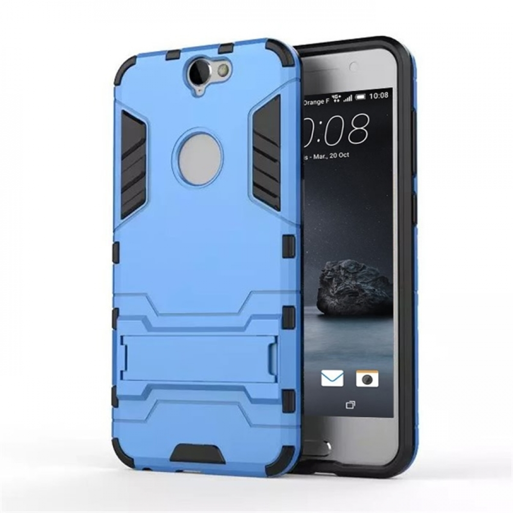 htc one a9 tough armor protective case blue pdair 10 off. Black Bedroom Furniture Sets. Home Design Ideas