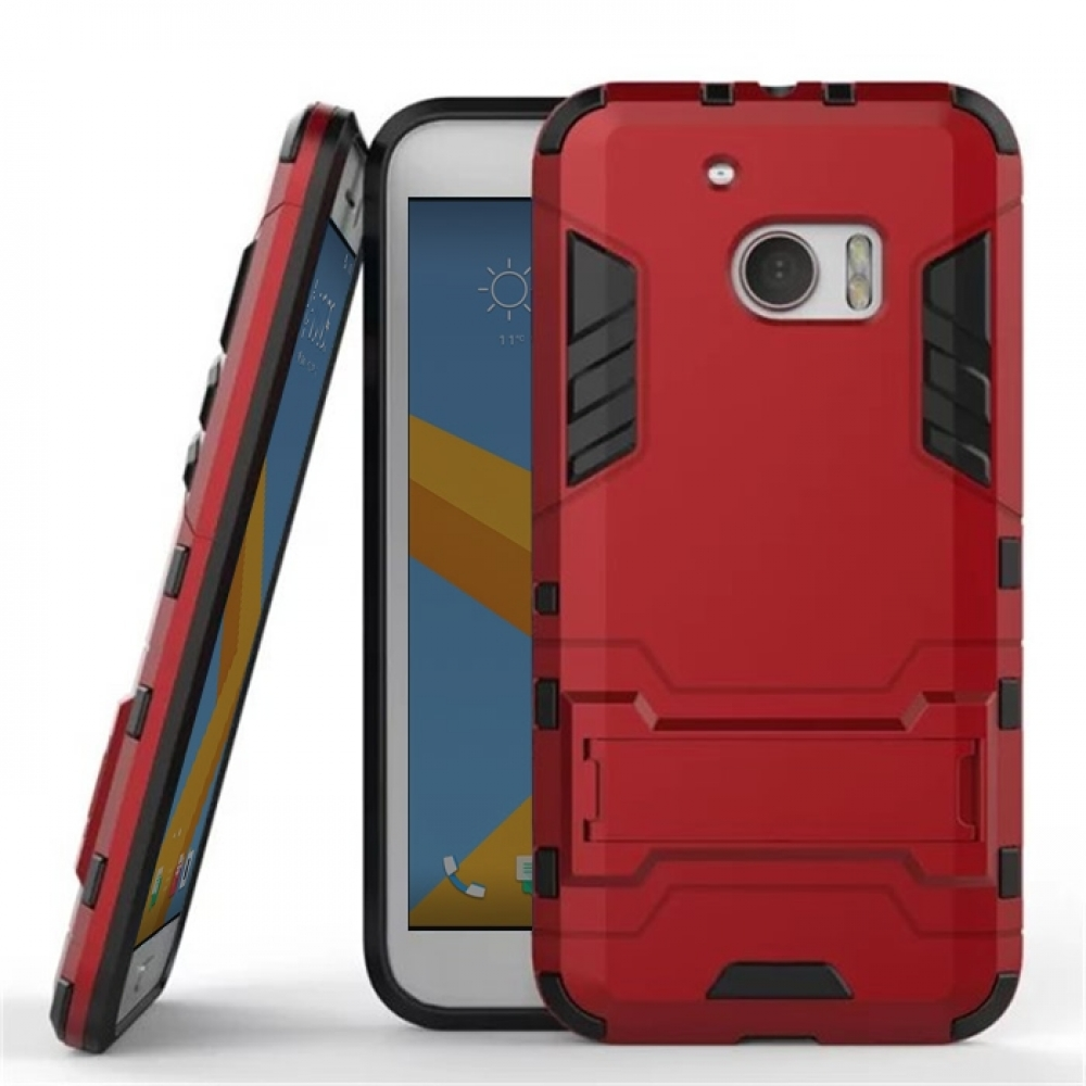 10% OFF + FREE SHIPPING, Buy Best PDair Quality HTC 10 Tough Armor Protective Case (Red) online. You also can go to the customizer to create your own stylish leather case if looking for additional colors, patterns and types.