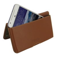 10% OFF + FREE SHIPPING, Buy Best PDair Quality Handmade Protective HTC Desire 628 Genuine Leather Wallet Pouch Case (Brown) online. You also can go to the customizer to create your own stylish leather case if looking for additional colors, patterns and t
