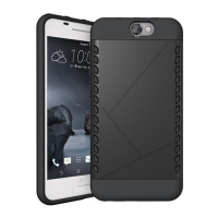 10% OFF + FREE Shipping, Buy Best PDair Premium Protective HTC One A9 Hybrid Combo Aegis Armor Case Cover (Black) online. You also can go to the customizer to create your own stylish leather case if looking for additional colors, patterns and types.
