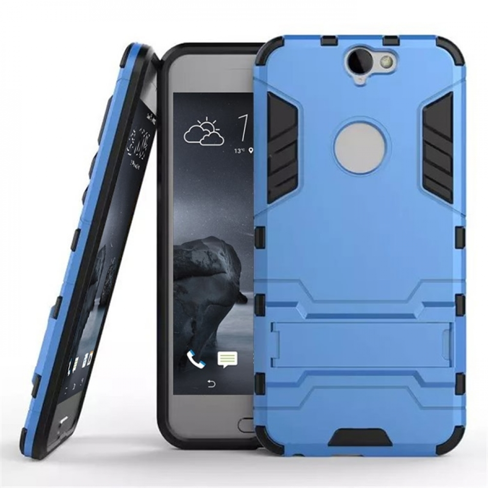 10% OFF + FREE SHIPPING, Buy Best PDair Quality HTC One A9 Tough Armor Protective Case (Blue) online. You also can go to the customizer to create your own stylish leather case if looking for additional colors, patterns and types.