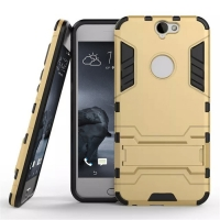 10% OFF + FREE SHIPPING, Buy Best PDair Quality HTC One A9 Tough Armor Protective Case (Gold) online. You also can go to the customizer to create your own stylish leather case if looking for additional colors, patterns and types.