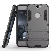 10% OFF + FREE SHIPPING, Buy Best PDair Quality HTC One A9 Tough Armor Protective Case (Grey) online. You also can go to the customizer to create your own stylish leather case if looking for additional colors, patterns and types.