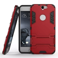 10% OFF + FREE SHIPPING, Buy Best PDair Quality HTC One A9 Tough Armor Protective Case (Red) online. You also can go to the customizer to create your own stylish leather case if looking for additional colors, patterns and types.