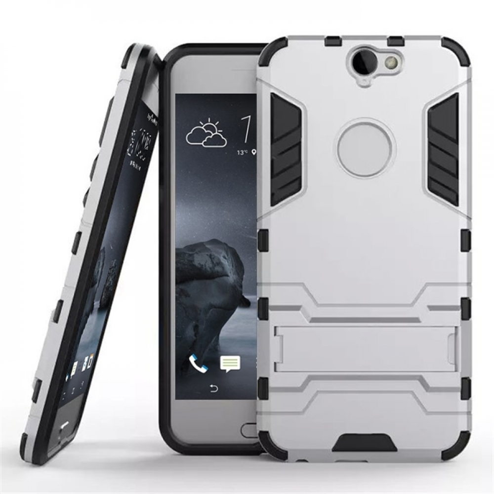 10% OFF + FREE SHIPPING, Buy Best PDair Quality HTC One A9 Tough Armor Protective Case (Silver) online. You also can go to the customizer to create your own stylish leather case if looking for additional colors, patterns and types.