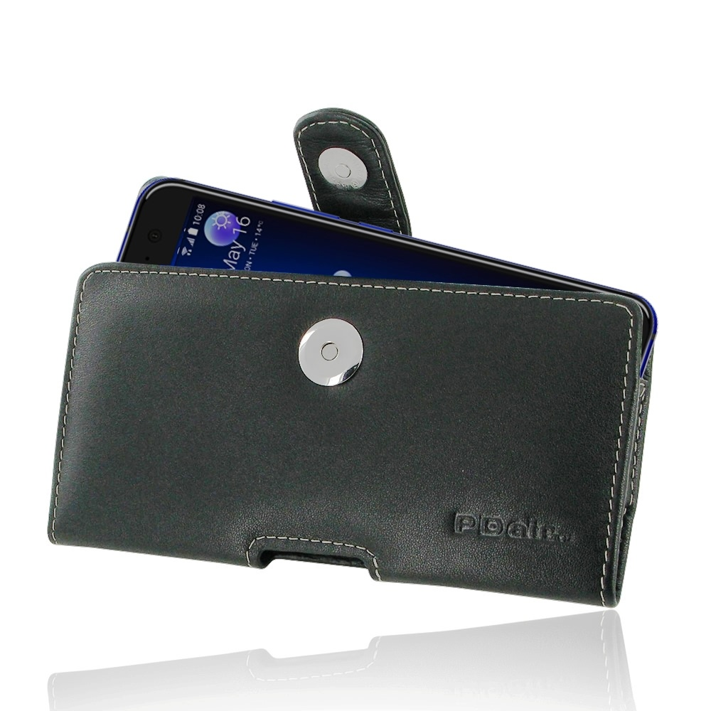 10% OFF + FREE SHIPPING, Buy Best PDair Handmade Protective HTC U11 Leather Holster Case. Leather Pouch Sleeve Holster Wallet  You also can go to the customizer to create your own stylish leather case if looking for additional colors, patterns and types.