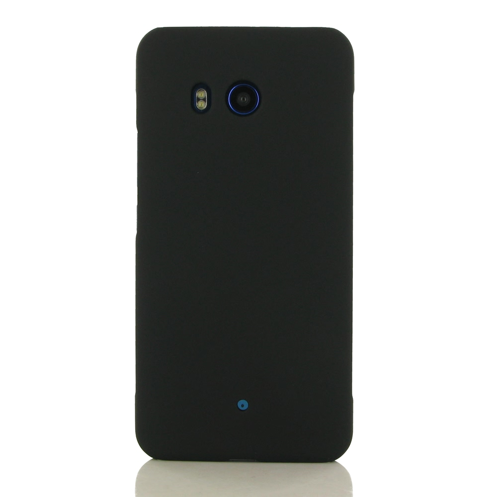 10% OFF + FREE SHIPPING, Buy Best PDair Premium Protective HTC U11 Rubberized Hard Cover (Black). Exquisitely designed engineered for HTC U11. You also can go to the customizer to create your own stylish leather case if looking for additional colors, patt