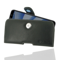 10% OFF + FREE SHIPPING, Buy the BEST PDair Handcrafted Premium Protective Carrying HTC U12 life Leather Holster Case. Exquisitely designed engineered for HTC U12 life.