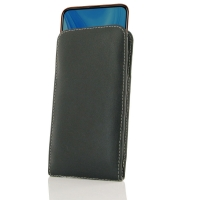 10% OFF + FREE SHIPPING, Buy the BEST PDair Handcrafted Premium Protective Carrying Huawei Enjoy 10 Plus Leather Sleeve Pouch Case. Exquisitely designed engineered for Huawei Enjoy 10 Plus.