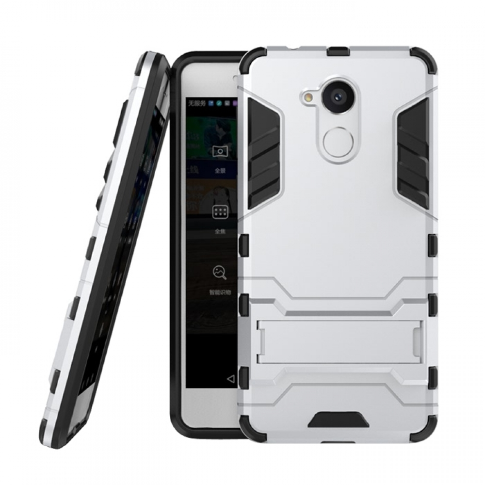 10% OFF + FREE SHIPPING, Buy Best PDair Protective Huawei Enjoy 6s Tough Armor Protective Case (Silver).  You also can go to the customizer to create your own stylish leather case if looking for additional colors, patterns and types.