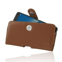 10% OFF + FREE SHIPPING, Buy Best PDair Handmade Protective Huawei Enjoy 7 Plus Leather Holster Case (Brown). Pouch Sleeve Holster Wallet  You also can go to the customizer to create your own stylish leather case if looking for additional colors, patterns