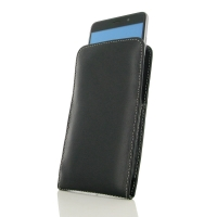 10% OFF + FREE SHIPPING, Buy Best PDair Handmade Protective Huawei Enjoy 7 Plus Leather Sleeve Pouch Case. Pouch Sleeve Holster Wallet  You also can go to the customizer to create your own stylish leather case if looking for additional colors, patterns an