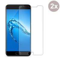 10% OFF + FREE SHIPPING, Buy the BEST PDair Premium Protective Carrying Huawei Enjoy 7 Plus Tempered Glass Film Screen Protector.  You also can go to the customizer to create your own stylish leather case if looking for additional colors, patterns and typ