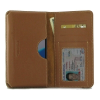 10% OFF + FREE SHIPPING, Buy the BEST PDair Handcrafted Premium Protective Carrying Huawei Enjoy 8e Leather Wallet Sleeve Case (Brown). Exquisitely designed engineered for Huawei Enjoy 8e.