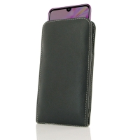 10% OFF + FREE SHIPPING, Buy the BEST PDair Handcrafted Premium Protective Carrying Huawei Enjoy 9 Leather Sleeve Pouch Case. Exquisitely designed engineered for Huawei Enjoy 9.