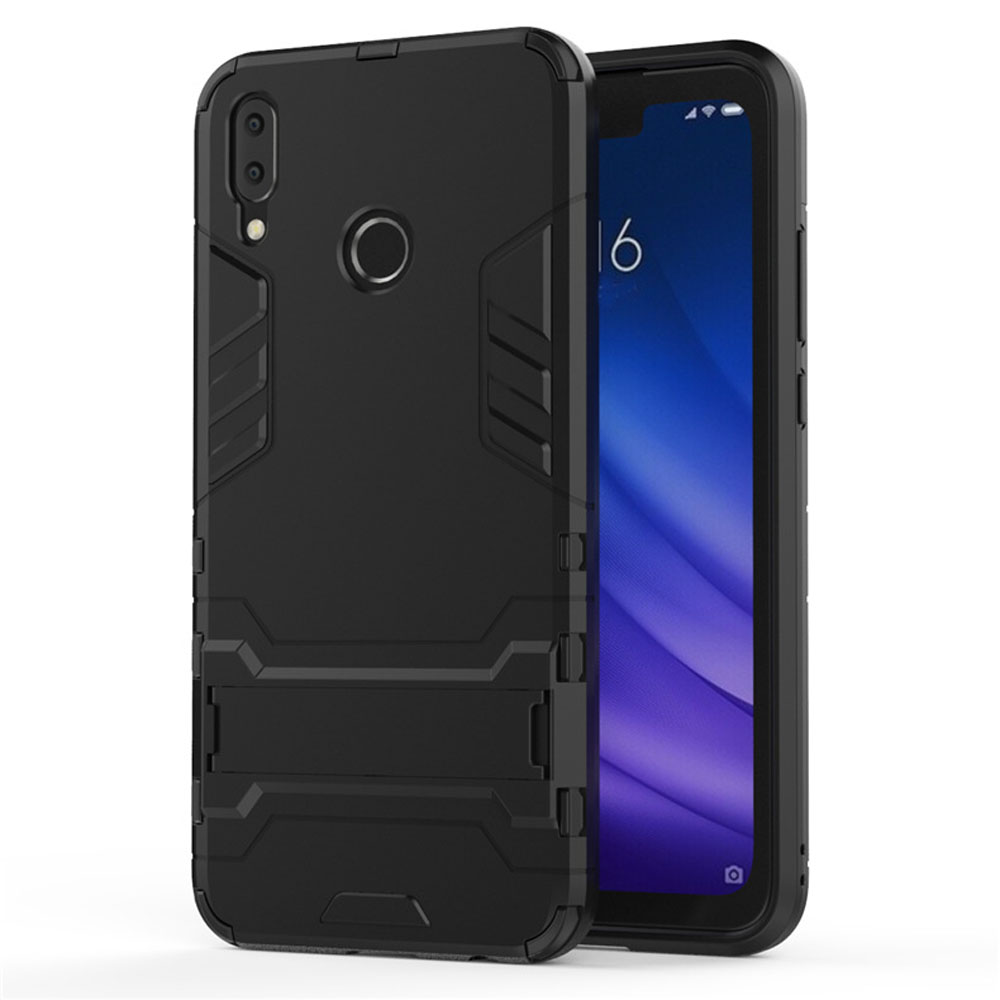 10% OFF + FREE SHIPPING, Buy the BEST PDair Premium Protective Carrying Huawei Enjoy 9 Plus Tough Armor Protective Case (Black). Exquisitely designed engineered for Huawei Enjoy 9 Plus.