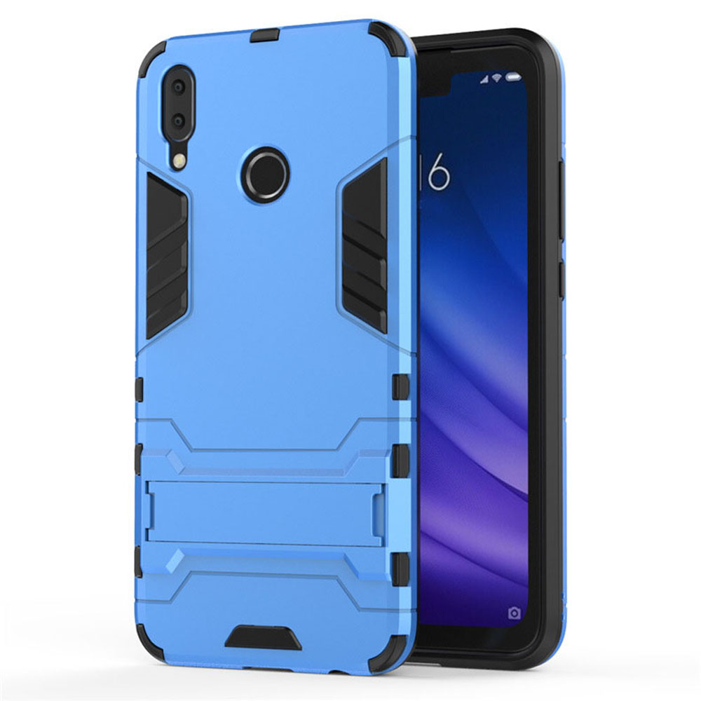 10% OFF + FREE SHIPPING, Buy the BEST PDair Premium Protective Carrying Huawei Enjoy 9 Plus Tough Armor Protective Case (Blue). Exquisitely designed engineered for Huawei Enjoy 9 Plus.