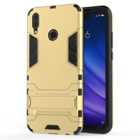 10% OFF + FREE SHIPPING, Buy the BEST PDair Premium Protective Carrying Huawei Enjoy 9 Plus Tough Armor Protective Case (Gold). Exquisitely designed engineered for Huawei Enjoy 9 Plus.