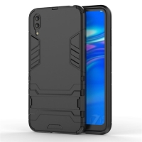 10% OFF + FREE SHIPPING, Buy the BEST PDair Premium Protective Carrying Huawei Enjoy 9 Tough Armor Protective Case (Black). Exquisitely designed engineered for Huawei Enjoy 9.