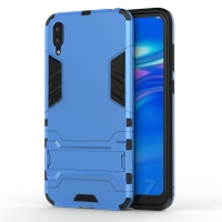 10% OFF + FREE SHIPPING, Buy the BEST PDair Premium Protective Carrying Huawei Enjoy 9 Tough Armor Protective Case (Blue). Exquisitely designed engineered for Huawei Enjoy 9.