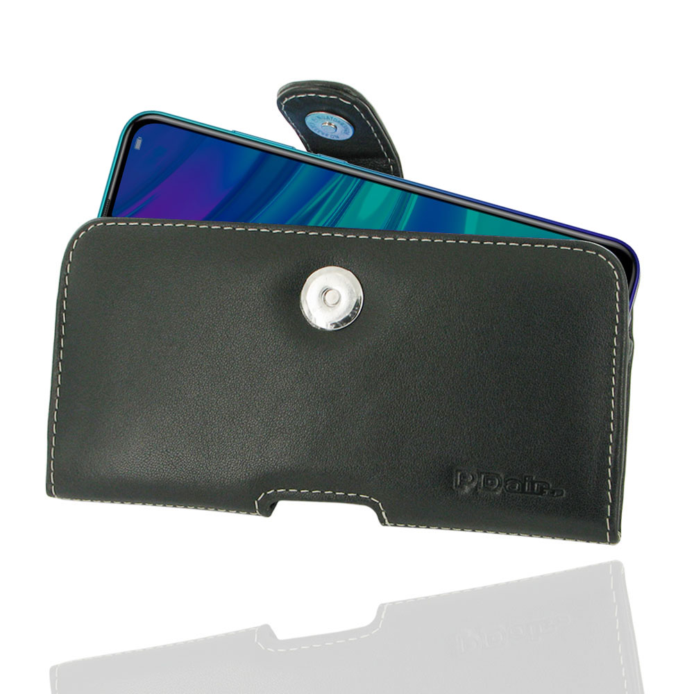 10% OFF + FREE SHIPPING, Buy the BEST PDair Handcrafted Premium Protective Carrying Huawei Enjoy 9s Leather Holster Case. Exquisitely designed engineered for Huawei Enjoy 9s.