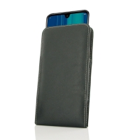 10% OFF + FREE SHIPPING, Buy the BEST PDair Handcrafted Premium Protective Carrying Huawei Enjoy Max Leather Sleeve Pouch Case. Exquisitely designed engineered for Huawei Enjoy Max.