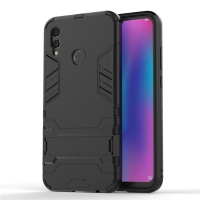 10% OFF + FREE SHIPPING, Buy the BEST PDair Premium Protective Carrying Huawei Honor 10 Lite Tough Armor Protective Case (Black). Exquisitely designed engineered for Huawei Honor 10 Lite.