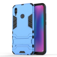 10% OFF + FREE SHIPPING, Buy the BEST PDair Premium Protective Carrying Huawei Honor 10 Lite Tough Armor Protective Case (Blue). Exquisitely designed engineered for Huawei Honor 10 Lite.