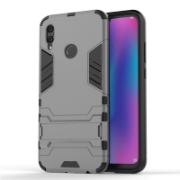 10% OFF + FREE SHIPPING, Buy the BEST PDair Premium Protective Carrying Huawei Honor 10 Lite Tough Armor Protective Case (Grey). Exquisitely designed engineered for Huawei Honor 10 Lite.
