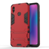 10% OFF + FREE SHIPPING, Buy the BEST PDair Premium Protective Carrying Huawei Honor 10 Lite Tough Armor Protective Case (Red). Exquisitely designed engineered for Huawei Honor 10 Lite.
