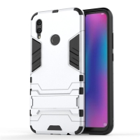 10% OFF + FREE SHIPPING, Buy the BEST PDair Premium Protective Carrying Huawei Honor 10 Lite Tough Armor Protective Case (Silver). Exquisitely designed engineered for Huawei Honor 10 Lite.