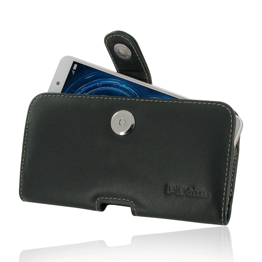 10% OFF + FREE SHIPPING, Buy Best PDair Quality Handmade Protective Huawei Honor 6X Genuine Leather Holster Case online. Pouch Sleeve Holster Wallet You also can go to the customizer to create your own stylish leather case if looking for additional colors