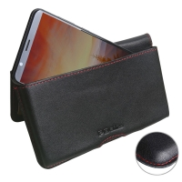 10% OFF + FREE SHIPPING, Buy Best PDair Handmade Protective Huawei Honor 7X Leather Wallet Pouch Case (Red Stitch). Pouch Sleeve Holster Wallet  You also can go to the customizer to create your own stylish leather case if looking for additional colors, pa
