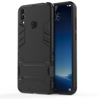 10% OFF + FREE SHIPPING, Buy the BEST PDair Premium Protective Carrying Huawei Honor 8C Tough Armor Protective Case (Black). Exquisitely designed engineered for Huawei Honor 8C.