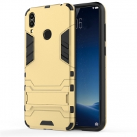 10% OFF + FREE SHIPPING, Buy the BEST PDair Premium Protective Carrying Huawei Honor 8C Tough Armor Protective Case (Gold). Exquisitely designed engineered for Huawei Honor 8C.