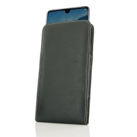 10% OFF + FREE SHIPPING, Buy the BEST PDair Handcrafted Premium Protective Carrying Huawei Honor 8X Max Leather Sleeve Pouch Case. Exquisitely designed engineered for Huawei Honor 8X Max.
