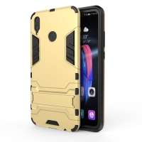 10% OFF + FREE SHIPPING, Buy the BEST PDair Premium Protective Carrying Huawei Honor 8X Tough Armor Protective Case (Gold). Exquisitely designed engineered for Huawei Honor 8X.