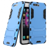 10% OFF + FREE SHIPPING, Buy Best PDair Protective Huawei Honor 9 Tough Armor Protective Case (Blue).  You also can go to the customizer to create your own stylish leather case if looking for additional colors, patterns and types.