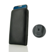 10% OFF + FREE SHIPPING, Buy the BEST PDair Handcrafted Premium Protective Carrying Huawei Honor 9i Pouch Case with Belt Clip. Exquisitely designed engineered for Huawei Honor 9i.