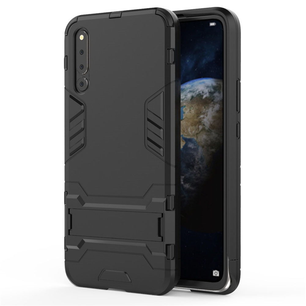 10% OFF + FREE SHIPPING, Buy the BEST PDair Premium Protective Carrying Huawei Honor Magic 2 Tough Armor Protective Case (Black). Exquisitely designed engineered for Huawei Honor Magic 2.