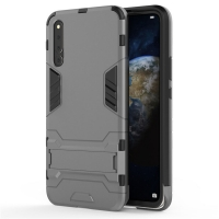 10% OFF + FREE SHIPPING, Buy the BEST PDair Premium Protective Carrying Huawei Honor Magic 2 Tough Armor Protective Case (Grey). Exquisitely designed engineered for Huawei Honor Magic 2.