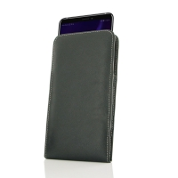 10% OFF + FREE SHIPPING, Buy the BEST PDair Handcrafted Premium Protective Carrying Huawei Honor Note 10 Leather Sleeve Pouch Case. Exquisitely designed engineered for Huawei Honor Note 10.