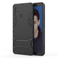 10% OFF + FREE SHIPPING, Buy the BEST PDair Premium Protective Carrying Huawei Honor Note 10 Tough Armor Protective Case (Black). Exquisitely designed engineered for Huawei Honor Note 10.