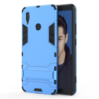 10% OFF + FREE SHIPPING, Buy the BEST PDair Premium Protective Carrying Huawei Honor Note 10 Tough Armor Protective Case (Blue). Exquisitely designed engineered for Huawei Honor Note 10.