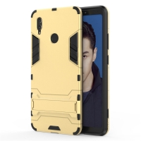 10% OFF + FREE SHIPPING, Buy the BEST PDair Premium Protective Carrying Huawei Honor Note 10 Tough Armor Protective Case (Gold). Exquisitely designed engineered for Huawei Honor Note 10.