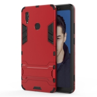 10% OFF + FREE SHIPPING, Buy the BEST PDair Premium Protective Carrying Huawei Honor Note 10 Tough Armor Protective Case (Red). Exquisitely designed engineered for Huawei Honor Note 10.